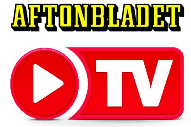 aftonbladet tv Eva Svärd