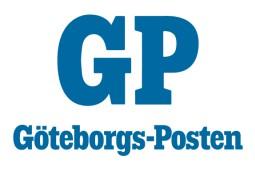 Göteborgs-posten Eva Svärd