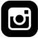 Skärmavbild 2020-01-15 kl. 19.46.27