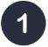 Skärmavbild 2020-01-17 kl. 08.11.02