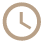 Skärmavbild 2020-01-20 kl. 08.13.30