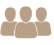 Skärmavbild 2020-01-20 kl. 08.13.44