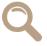Skärmavbild 2020-01-20 kl. 08.13.53